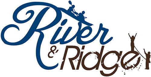 River And Ridge