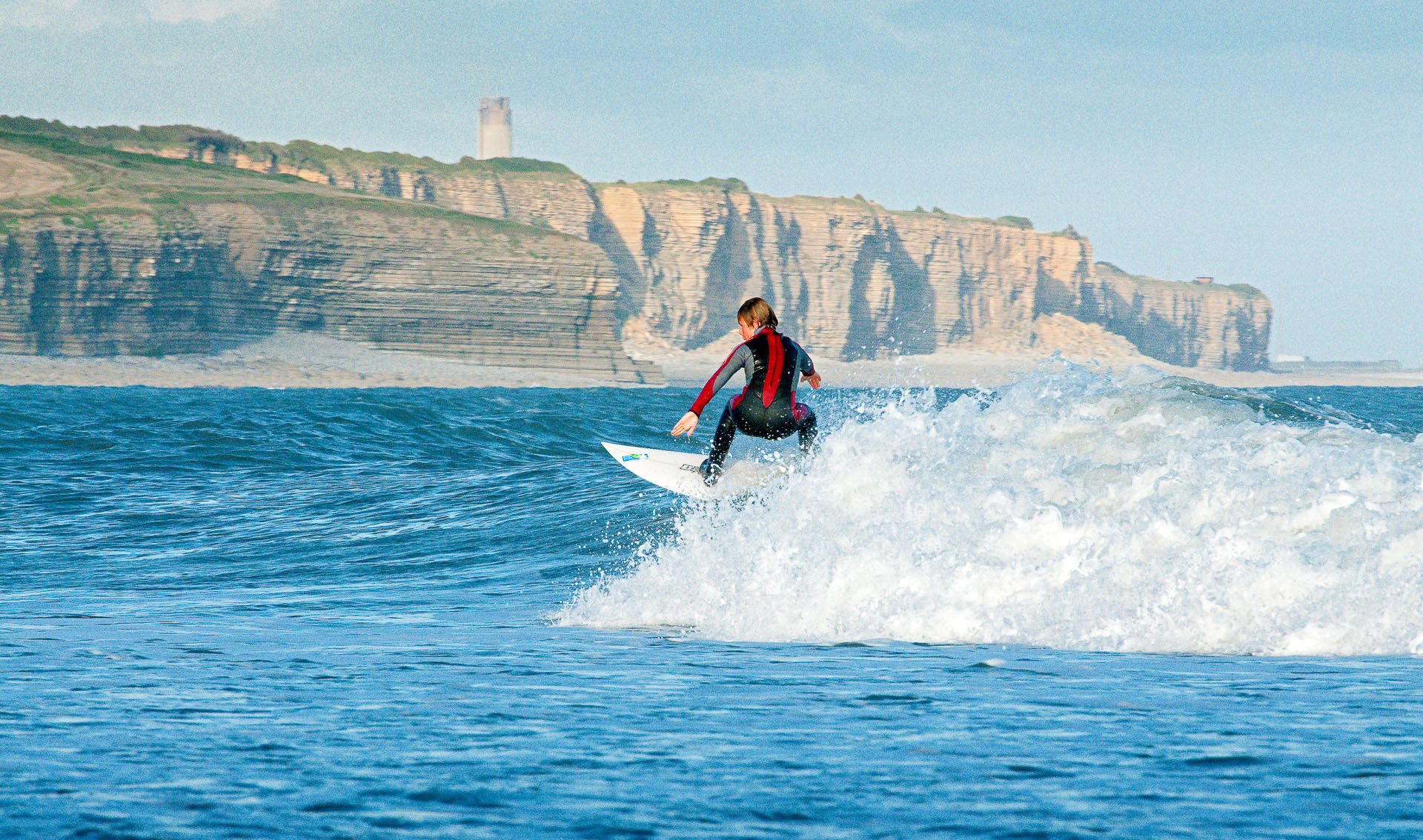 surfing-pic